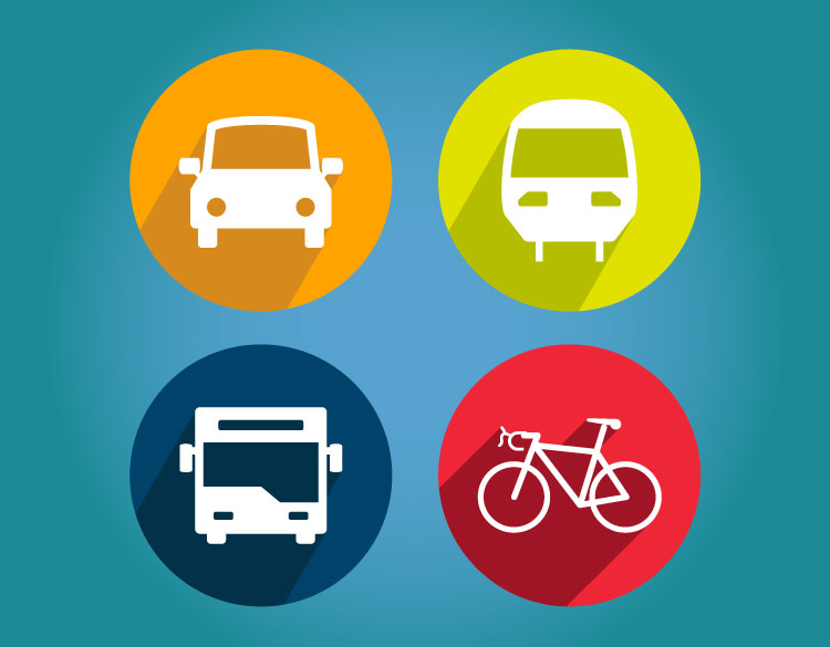 BPO Blog - Smart Commute