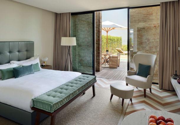 JW Marriott Venice Resort & Spa 2.jpg