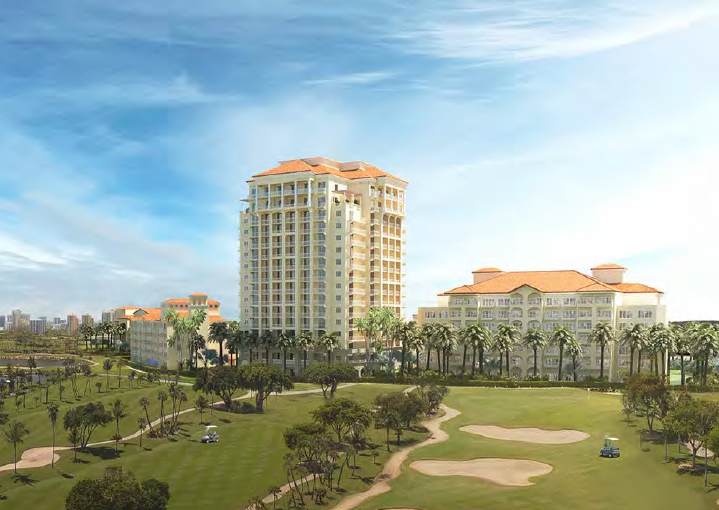 Turnberry Isle Miami.png