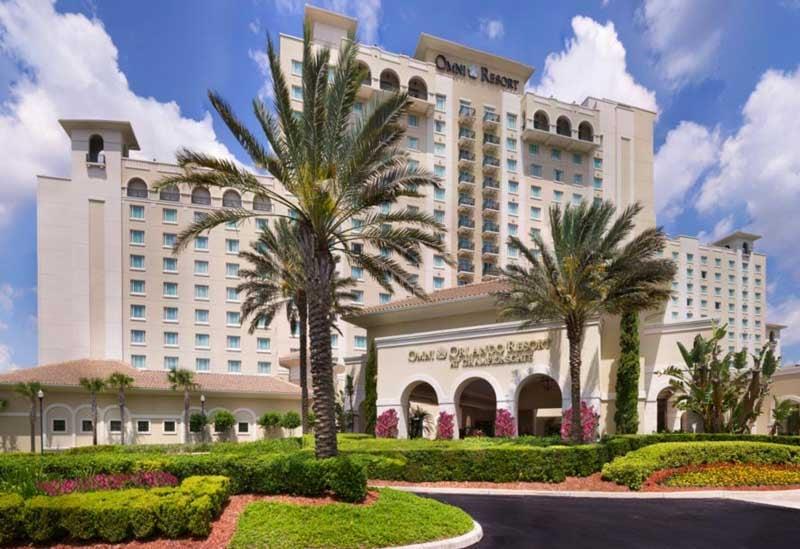 Omni-Orlando-Resort-at-ChampionsGate-800x550