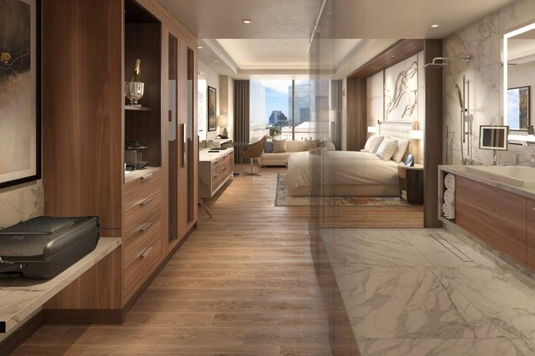 Signia_Model_Room_Entrance_HROpt
