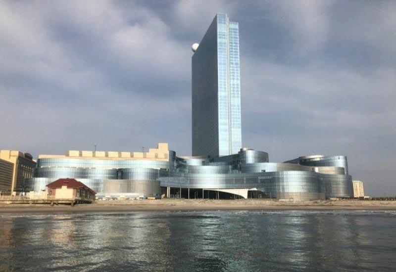 Ocean-Resort
